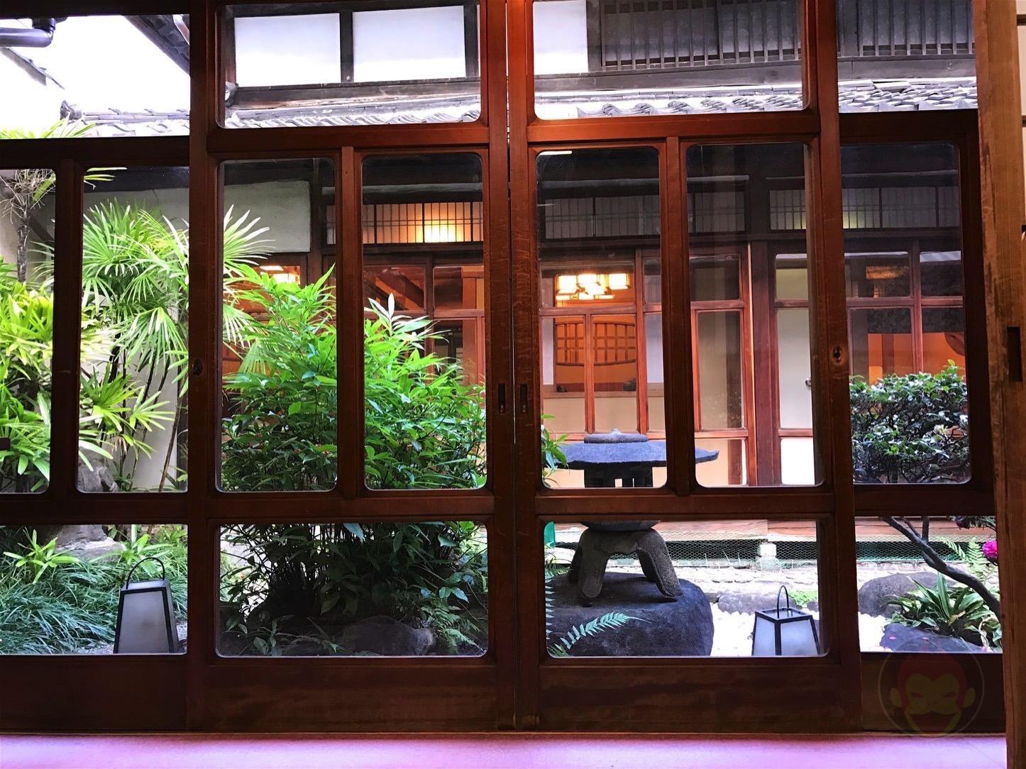 Hokkyokusei-Omu-Rice-01.jpg