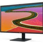 LG-Ultrafine-5K-Display-Angled.jpg