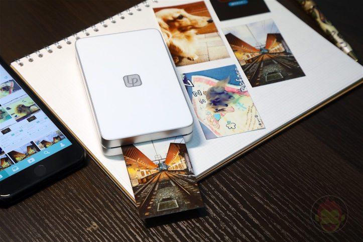 LifePrint-Mobile-Printer-11.jpg