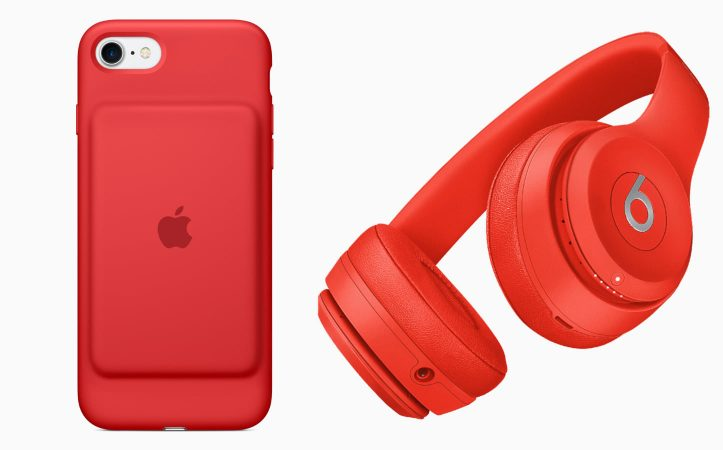 Product-Red.jpg