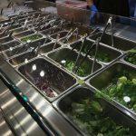 SaladStop-Omotesando-04.jpg
