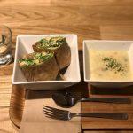 SaladStop-Omotesando-17.jpg