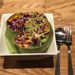 SaladStop-Omotesando-20.jpg