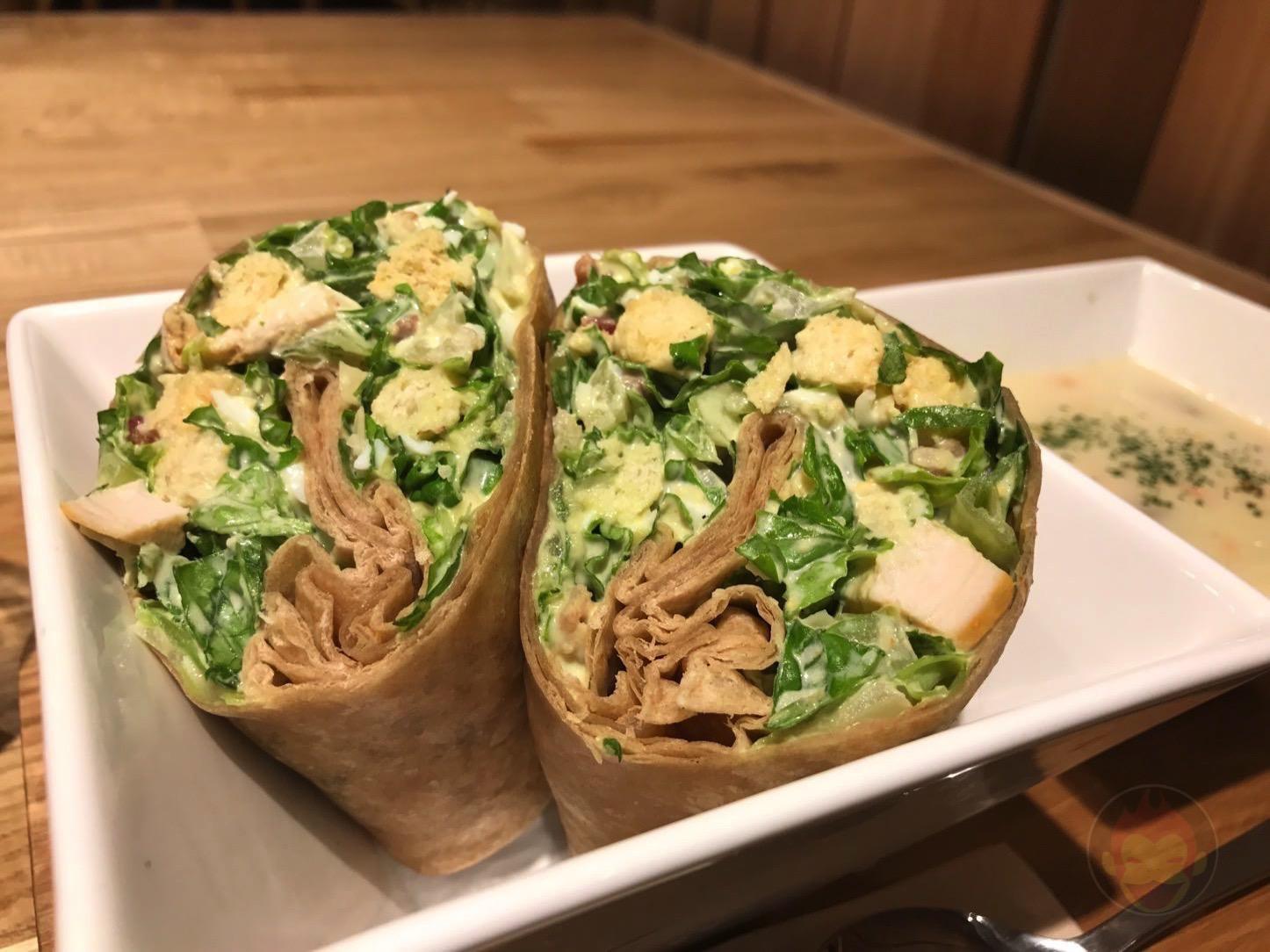 SaladStop-Omotesando-22.jpg