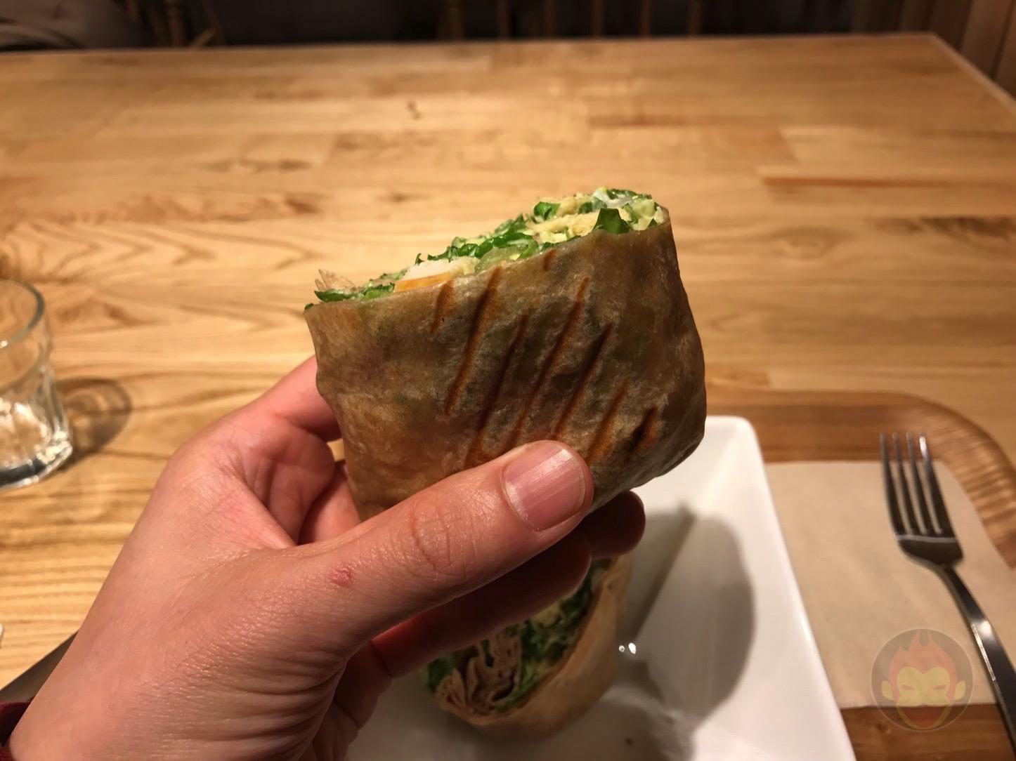 SaladStop-Omotesando-25.jpg