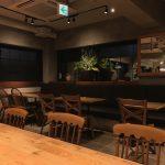 SaladStop-Omotesando-29.jpg