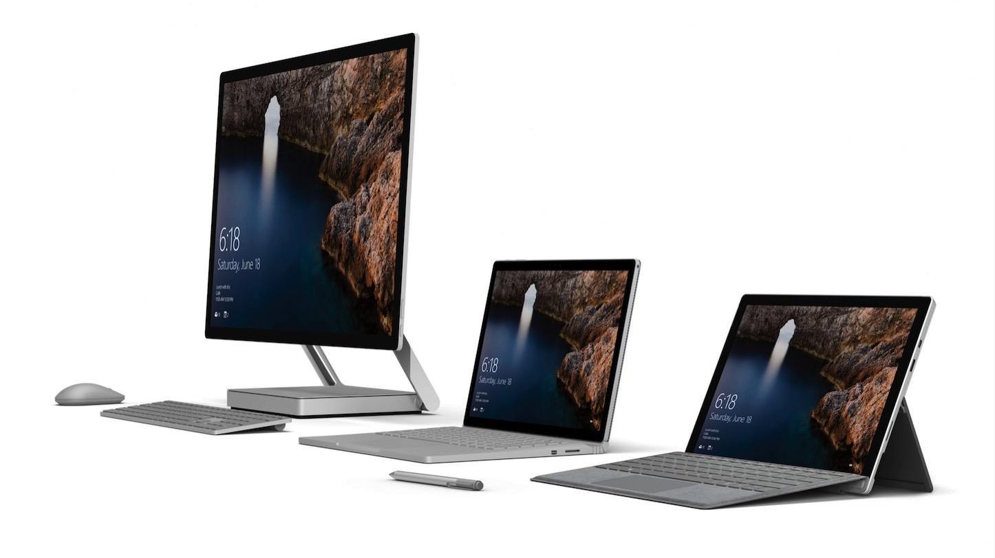 Surface-family2.jpg