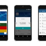 UI-for-Android-Pay-Japan.jpg