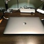 Using-MacBookPro2016-15inch-at-disney-01.jpg