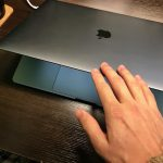 Using-MacBookPro2016-15inch-at-disney-02.jpg