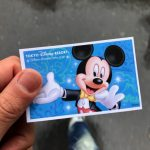 Using-MacBookPro2016-15inch-at-disney-05.jpg