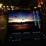 Using-MacBookPro2016-15inch-at-disney-23.jpg