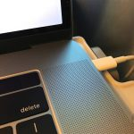 Using-the-MacBookProLate2016-on-Shinkansen-03.jpg