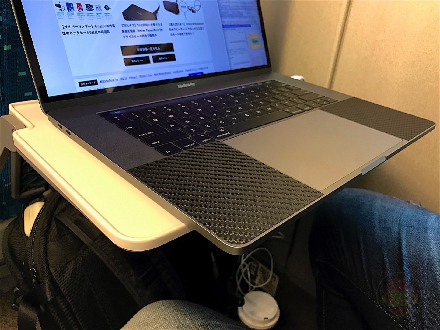 Using-the-MacBookProLate2016-on-Shinkansen-05.jpg