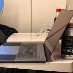 Using-the-MacBookProLate2016-on-Shinkansen-08.jpg