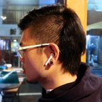 Wearing-the-Apple-AirPods-05.jpg