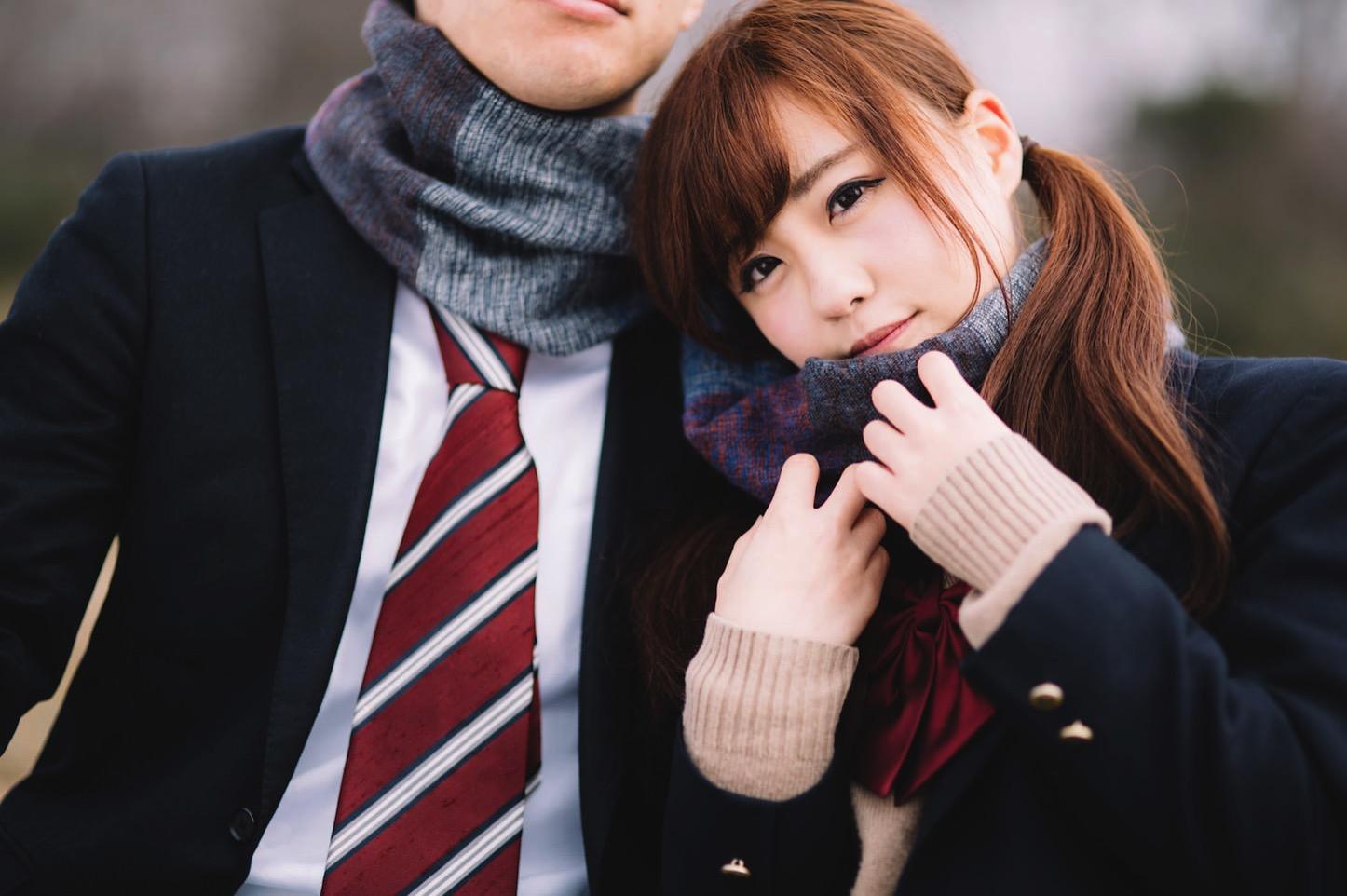 couple-pakutaso.jpg
