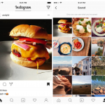instagram-saving-posts.png
