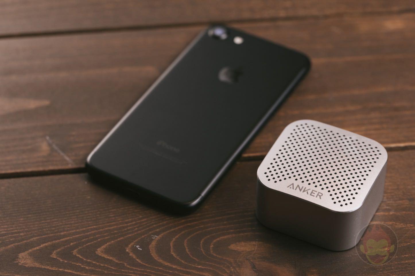 Anker-SoundCore-Nano-01.jpg