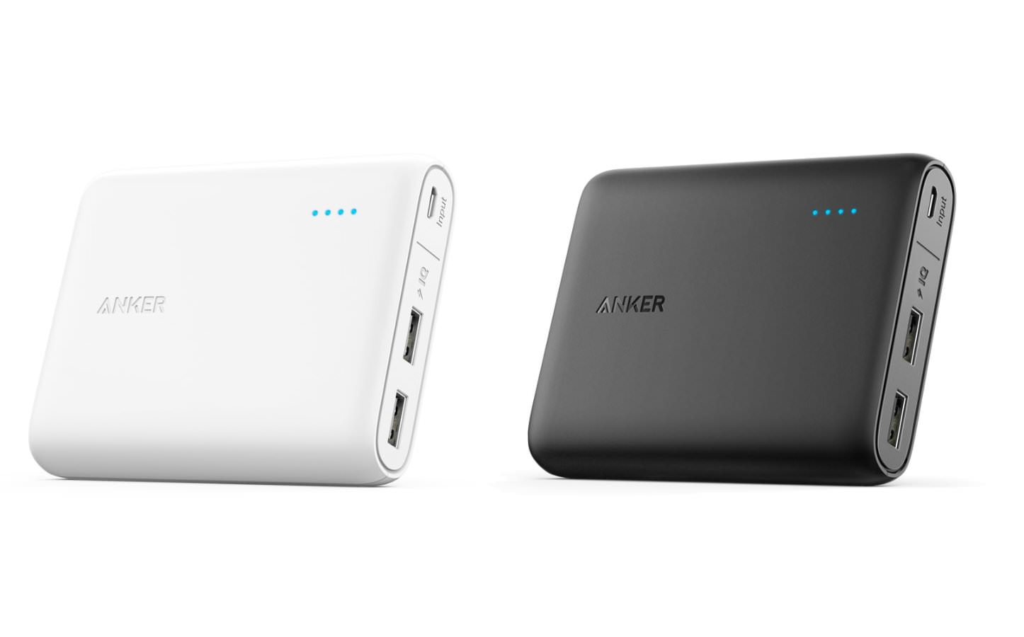 AnkerPowerCore13000 sale