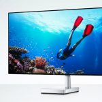 Dell-S2718D-Image.jpg