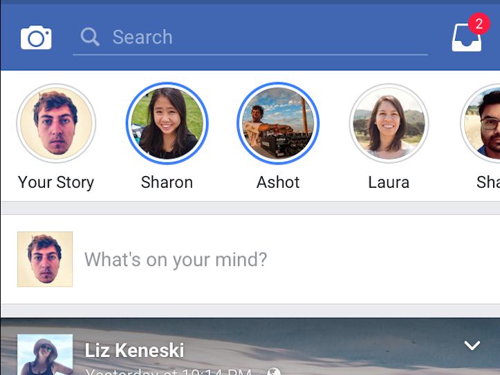 Facebook-Caught-Copying-Snapchat-again.png