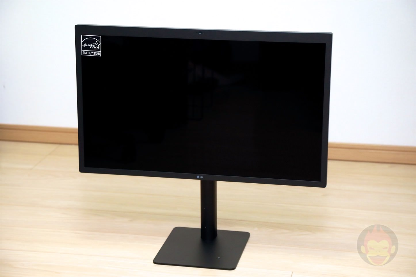 LG 5K UltraFine Display Review