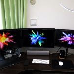 LG-5K-UltraFine-Display-Review-20.jpg