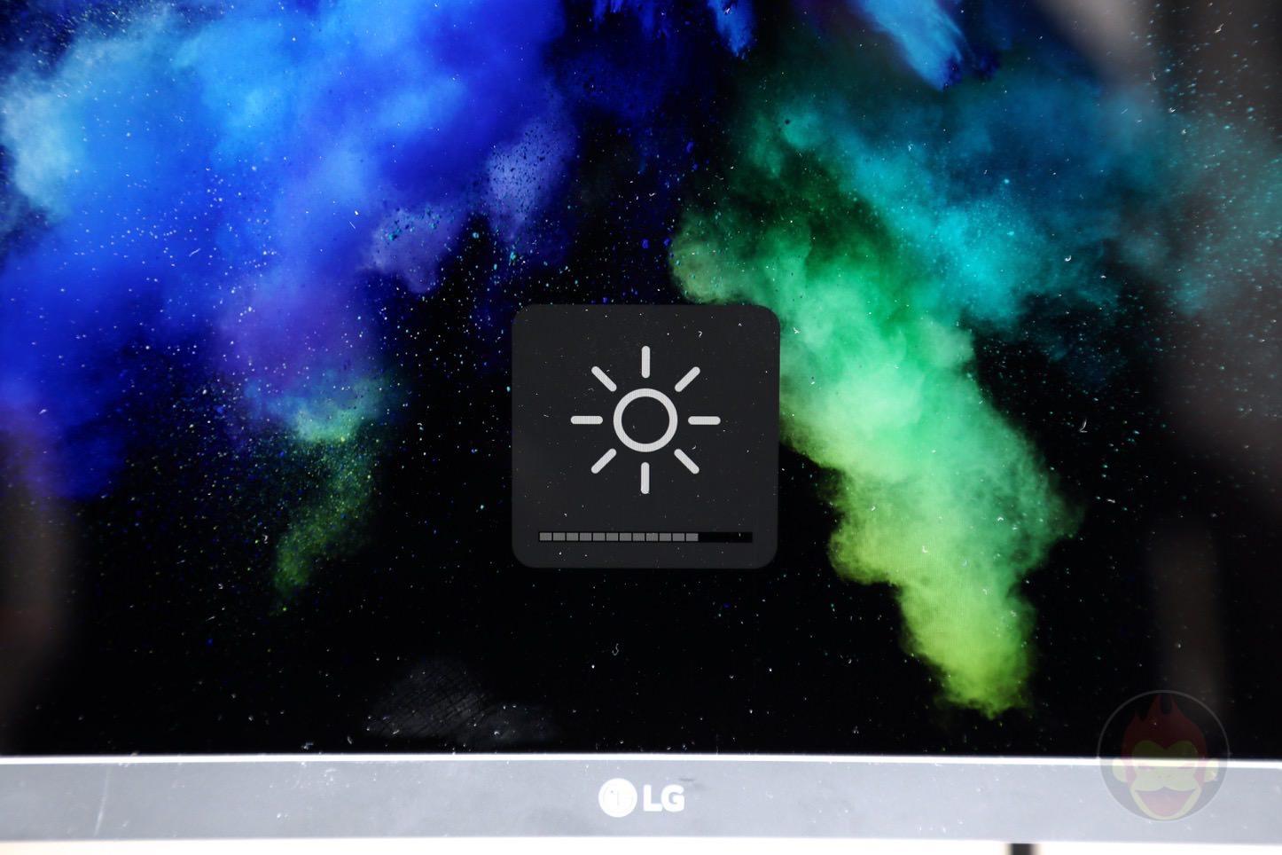 LG-5K-UltraFine-Display-Review-29.jpg
