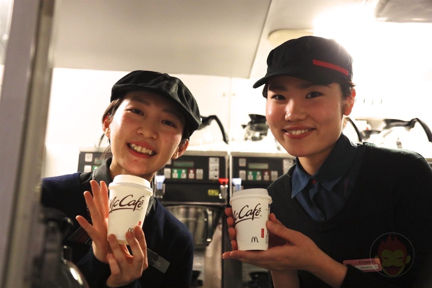 McDonalds-New-Coffee-2017-01.jpg