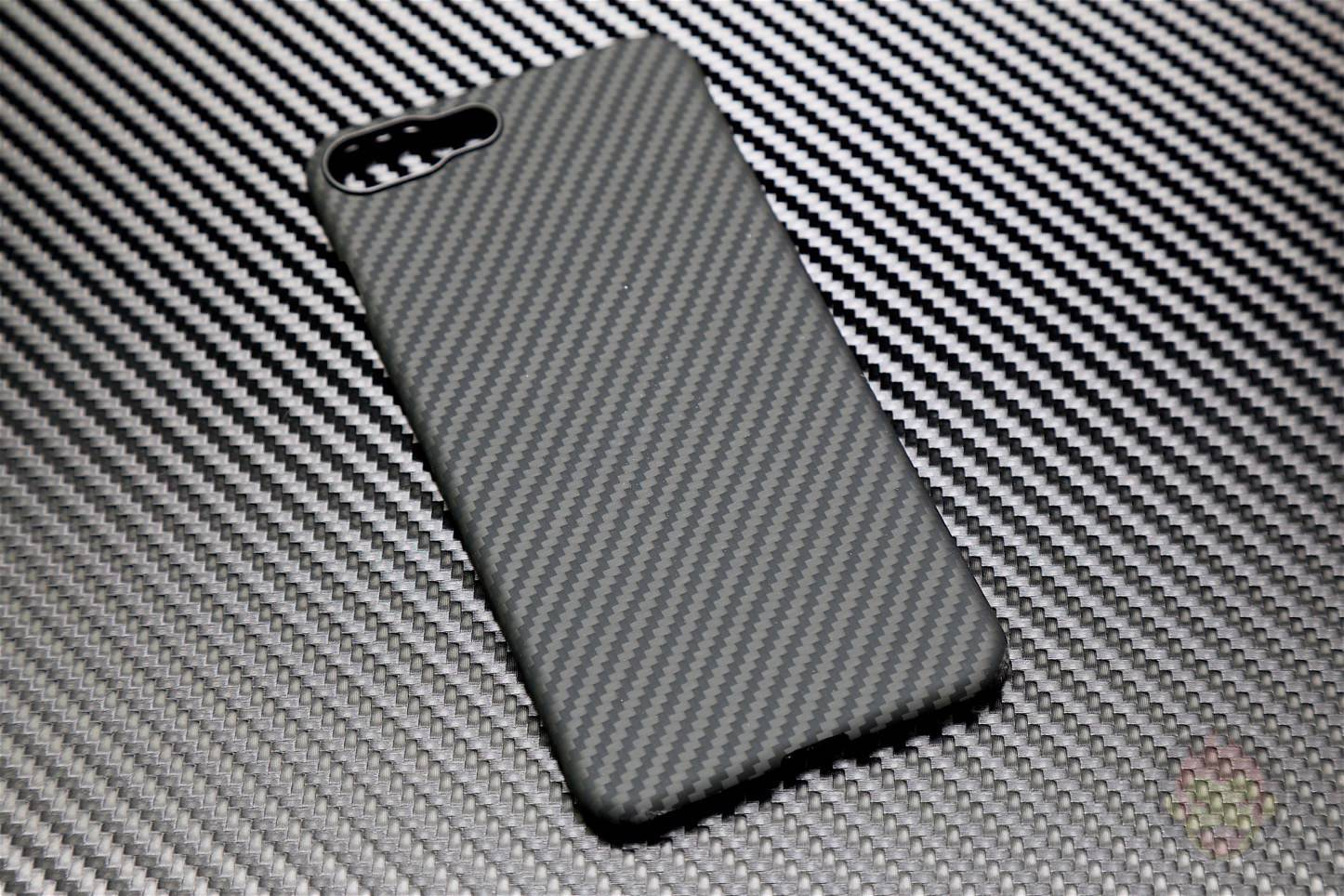Pitaka-iPhone-Case-Review-02.jpg