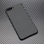 Pitaka-iPhone-Case-Review-03.jpg