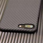 Pitaka-iPhone-Case-Review-04.jpg