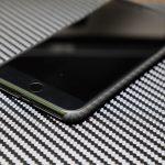 Pitaka-iPhone-Case-Review-05.jpg
