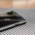 Pitaka-iPhone-Case-Review-08.jpg