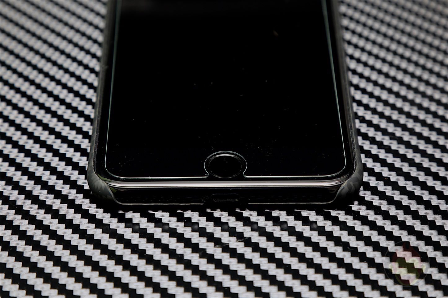Pitaka-iPhone-Case-Review-09.jpg