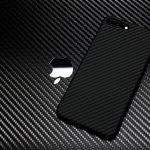 Pitaka-iPhone-Case-Review-10.jpg