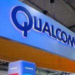 Qualcomm-logo.jpg