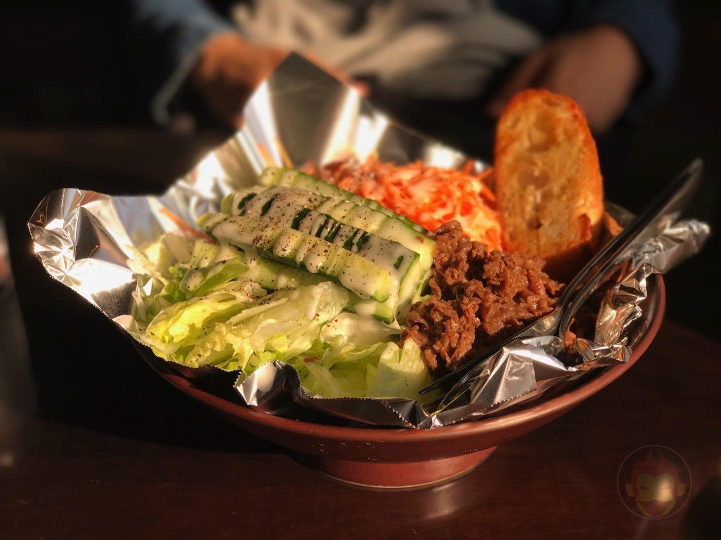 Sangosho-Moanamakai-Curry-03.jpg