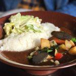 Sangosho-Moanamakai-Curry-13.jpg