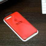 iPhone-7-Plus-Silicone-Case-Product-Red-01.jpg