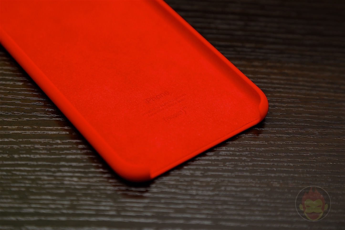 iPhone-7-Plus-Silicone-Case-Product-Red-02.jpg