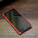 iPhone-7-Plus-Silicone-Case-Product-Red-03.jpg