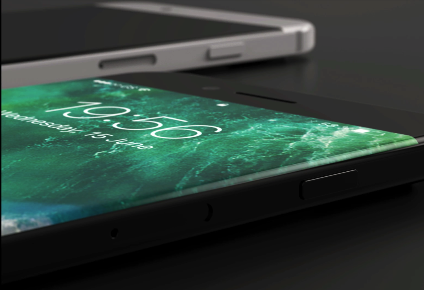 IPhone 8 concept image 05
