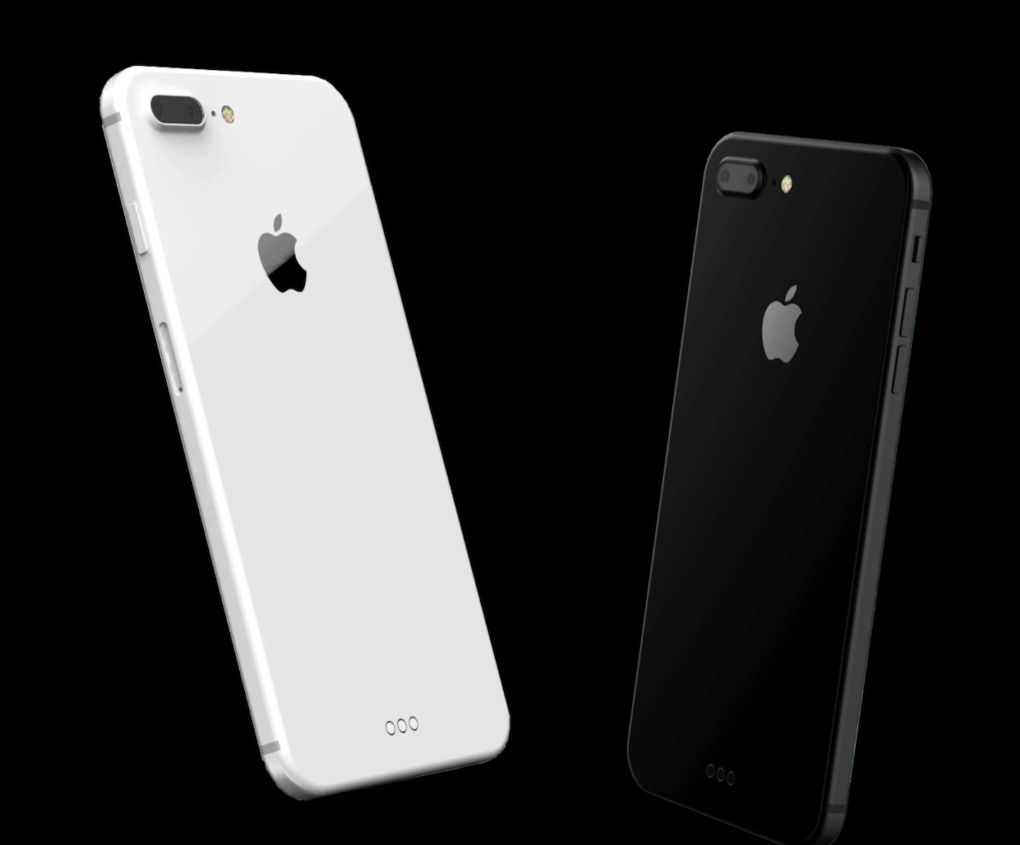 IPhone 8 concept image 06