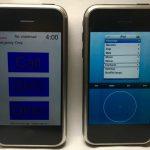 iPhone-OS-Sonny-Dickson.jpg