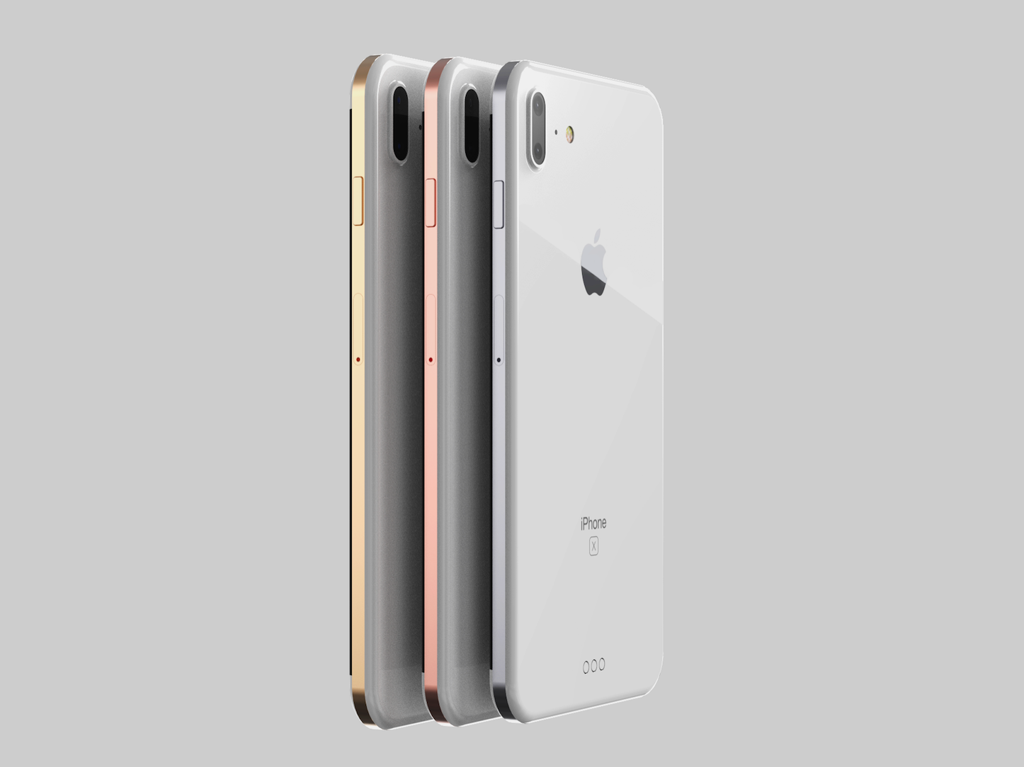 iphone-8-x-edition-2.png