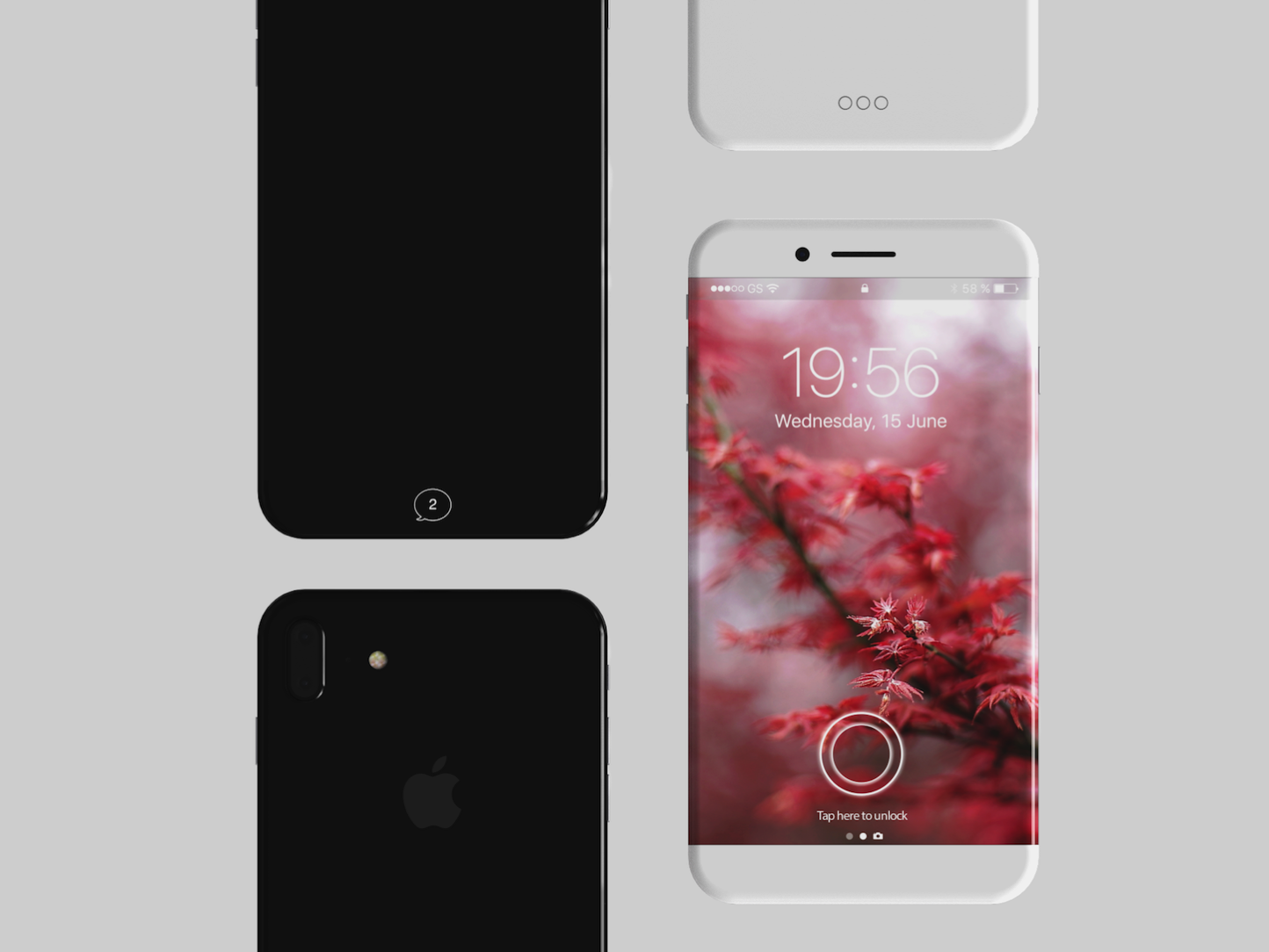 iphone-8-x-edition-3.png