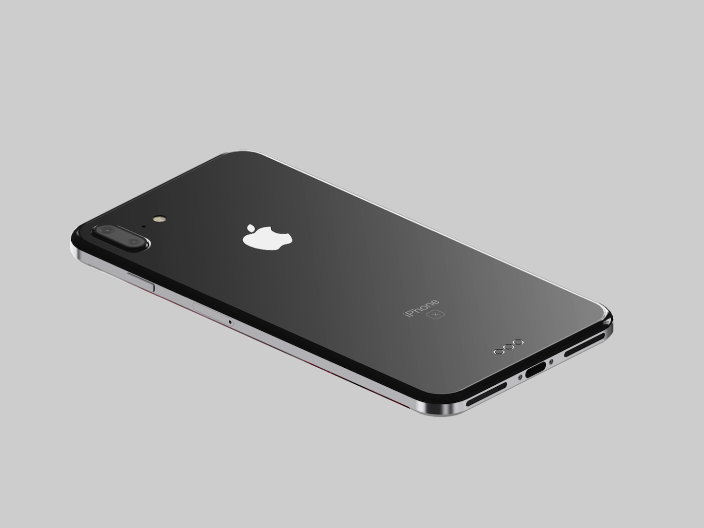 iphone-8-x-edition-4.png