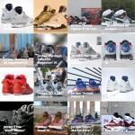 jordan-shoes-from-dreaker-sneaks.png